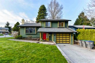 Main Photo: 13279 65A Avenue in Surrey: West Newton House for sale : MLS®# R2561001