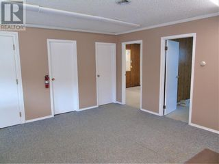 Photo 19: 912 8 Street NW in Slave Lake: Industrial for sale : MLS®# A1148860