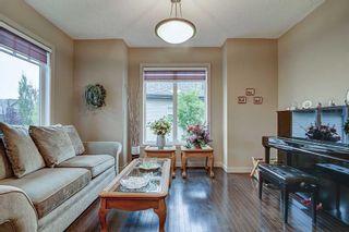 Photo 25: 925 ARMITAGE Court in Edmonton: Zone 56 House for sale : MLS®# E4247259