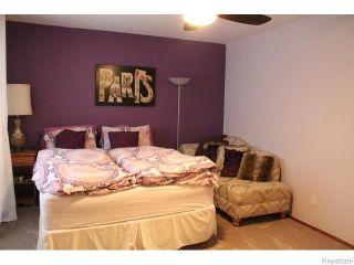 Photo 15: 43 Eric Street in Winnipeg: Condominium for sale : MLS®# 1614399
