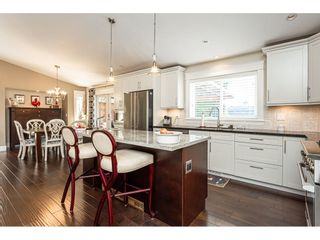 Photo 8: 5431 240 Street in Langley: Salmon River House for sale : MLS®# R2497881