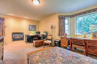 Photo 11: 8580 OSGOODE PLACE in Richmond: Saunders House for sale : MLS®# R2030667