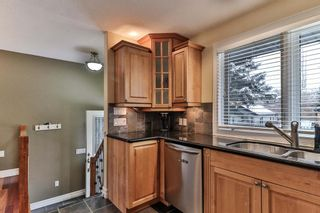 Photo 29: 3108 Underhill Drive NW in Calgary: University Heights Detached for sale : MLS®# A1056908