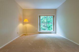 Photo 6: 308 1686 Balmoral Ave in : CV Comox (Town of) Condo for sale (Comox Valley)  : MLS®# 861312