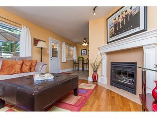 Photo 6: 3794 LATIMER Street in Abbotsford: Abbotsford East House for sale : MLS®# R2101817