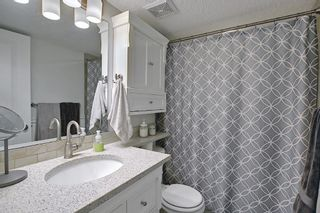 Photo 14: 107 110 24 Avenue SW in Calgary: Mission Apartment for sale : MLS®# A1098255