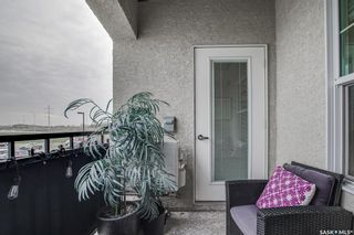 Photo 19: 201 120 Phelps Way in Saskatoon: Rosewood Residential for sale : MLS®# SK873617
