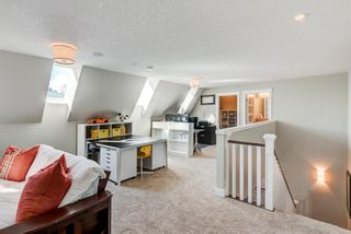 Photo 42: 507 28 Avenue NW in Calgary: Mount Pleasant Semi Detached for sale : MLS®# A1097016