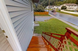 Photo 12: 3838 - 3840 WESTWOOD Drive in Prince George: Peden Hill Duplex for sale (PG City West (Zone 71))  : MLS®# R2481826
