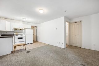 Photo 33: 423 E 49TH Avenue in Vancouver: Fraser VE House for sale (Vancouver East)  : MLS®# R2594214