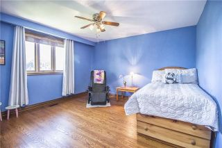 Photo 5: 9 Yongeview Avenue in Richmond Hill: South Richvale House (2-Storey) for sale : MLS®# N3328457