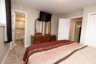 Photo 13: 9314 85 Street: Fort Saskatchewan House for sale : MLS®# E4264665