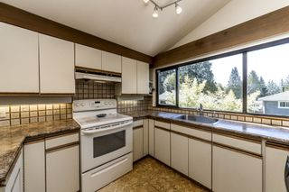 Photo 8: 4527 RAMSAY ROAD in North Vancouver: Lynn Valley House for sale : MLS®# R2369687