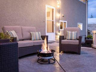 Photo 26: 1153 Heald Ave in : Es Saxe Point House for sale (Esquimalt)  : MLS®# 856869
