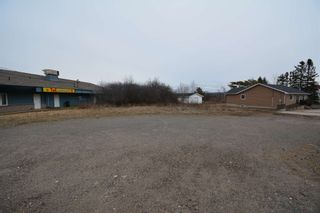 Photo 1: 315 HIGHWAY 303 in Conway: 401-Digby County Vacant Land for sale (Annapolis Valley)  : MLS®# 202106328