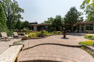 Photo 37: 6405 Southboine Drive in Winnipeg: Charleswood Residential for sale (1F)  : MLS®# 202117051