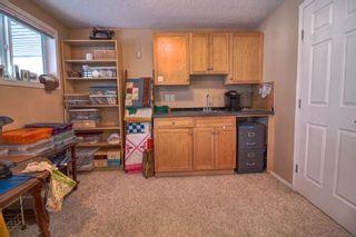 Photo 17: 9 912 2 Avenue: Cold Lake Condo for sale : MLS®# E4227980