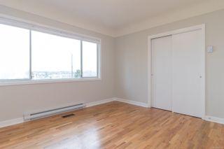 Photo 32: 1542 Oak Park Pl in : SE Cedar Hill House for sale (Saanich East)  : MLS®# 868891