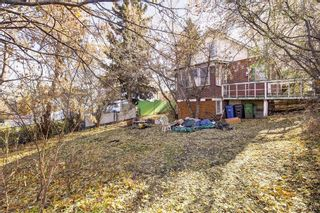 Photo 16: 54 28 Avenue SW in Calgary: Erlton House for sale