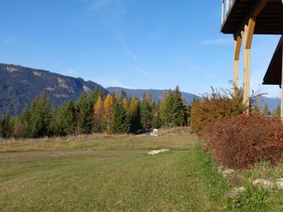 Photo 17: #Lot 1 & 2 9468 Mara Heights Road, in Swansea Point: House for sale : MLS®# 10231768