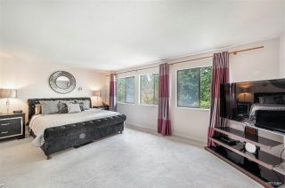 Photo 25: 1899 133B Street in Surrey: Crescent Bch Ocean Pk. House for sale (South Surrey White Rock)  : MLS®# R2558725