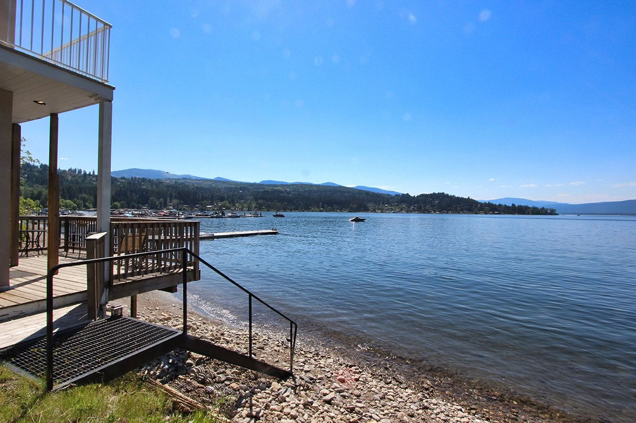 Photo 27: Photos: 2022 Eagle Bay Road: Blind Bay House for sale (South Shuswap)  : MLS®# 10202297