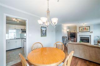 "Photo 11: 14 8892 208 Street in Langley: Walnut Grove Townhouse for sale in ""Hunters Run"" : MLS®# R2448427"