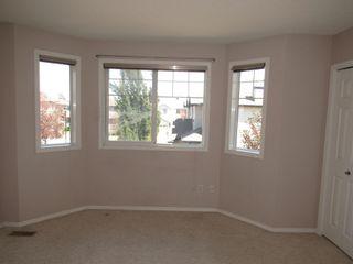Photo 23: 49 6304 SANDIN Way in Edmonton: Zone 14 House Half Duplex for sale : MLS®# E4252566