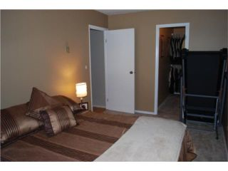 Photo 13: 241 Kinver Avenue in WINNIPEG: Maples / Tyndall Park Condominium for sale (North West Winnipeg)  : MLS®# 1005602