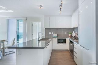 Photo 4: 1902 6658 DOW Avenue in Burnaby: Metrotown Condo for sale (Burnaby South)  : MLS®# R2617975