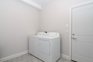 """Photo 11: 33 33460 LYNN Avenue in Abbotsford: Central Abbotsford Townhouse for sale in """"ASTON ROW"""" : MLS®# R2265233"""
