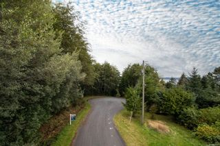 Photo 28: 1017 Oliview Dr in Hyde Creek: NI Hyde Creek/Nimpkish Heights Land for sale (North Island)  : MLS®# 886301