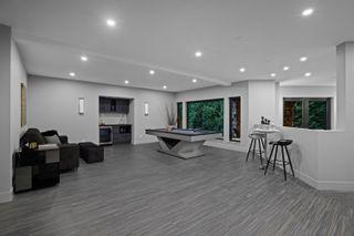 Photo 32: 12370 269 Street in Maple Ridge: Northeast House for sale : MLS®# R2619993