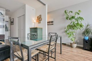 "Photo 10: 410 2511 QUEBEC Street in Vancouver: Mount Pleasant VE Condo for sale in ""OnQue"" (Vancouver East)  : MLS®# R2461860"