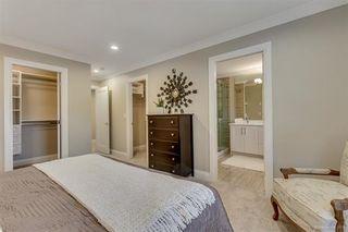 "Photo 12: 6 3410 ROXTON Avenue in Coquitlam: Burke Mountain Condo for sale in ""16 ON ROXTON"" : MLS®# R2057975"