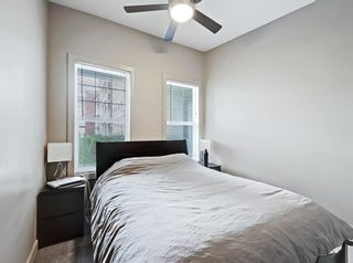 Photo 10: 1301 5605 Henwood Street SW in Calgary: Garrison Green Apartment for sale : MLS®# A1112799