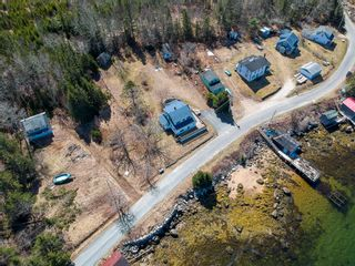 Photo 28: 410 Upper Blandford Road in Deep Cove: 405-Lunenburg County Residential for sale (South Shore)  : MLS®# 202108018