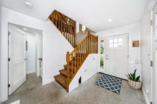 Photo 3: 11998 MEADOWLARK Drive in Maple Ridge: Cottonwood MR House for sale : MLS®# R2620656