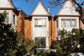Photo 32: 526 895 Maple Avenue in Burlington: Brant Condo for sale : MLS®# W5132235