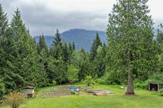 Photo 4: 13464 BURNS Road in Mission: Durieu House for sale : MLS®# R2580722