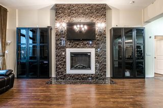 Photo 13: 5 ELVEDEN SW in Calgary: Springbank Hill Detached for sale : MLS®# A1046496