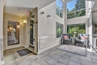"""Photo 6: 403 1230 HARO Street in Vancouver: West End VW Condo for sale in """"1230 HARO"""" (Vancouver West)  : MLS®# R2603271"""