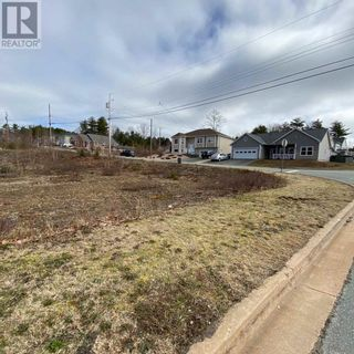 Photo 5: Lot 8 Acorn Drive in Bridgewater: Vacant Land for sale : MLS®# 201711021