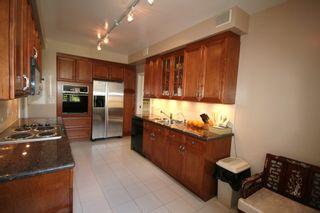 Photo 9: 201 5850 Balsam Street in Claridge: Home for sale