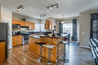 Photo 11: 32 ROCKYWOOD Park NW in Calgary: Rocky Ridge Detached for sale : MLS®# A1091115
