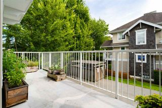 """Photo 22: 54 20760 DUNCAN Way in Langley: Langley City Townhouse for sale in """"Wyndham Lane"""" : MLS®# R2490902"""