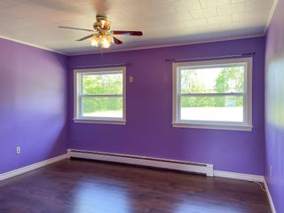 Photo 18: 292 Belcher Street in North Kentville: 404-Kings County Residential for sale (Annapolis Valley)  : MLS®# 202114447