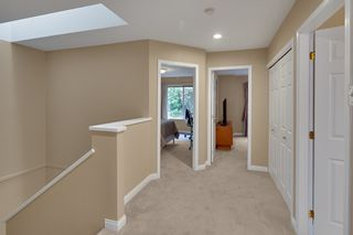 """Photo 30: 131 2979 PANORAMA Drive in Coquitlam: Westwood Plateau Townhouse for sale in """"DEERCREST"""" : MLS®# R2550831"""