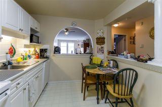 "Photo 7: 303 1655 GRANT Avenue in Port Coquitlam: Glenwood PQ Condo for sale in ""The Benton"" : MLS®# R2429290"