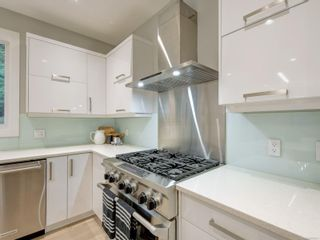 Photo 10: 1153 Nature Park Pl in : Hi Bear Mountain House for sale (Highlands)  : MLS®# 888121